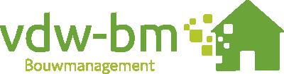 VDW-BM Bouwmanagement